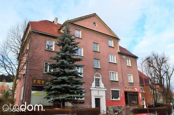 Mieszkanie na sprzedaż, Kamienna Góra, kamiennogórski, dolnośląskie - Foto 15