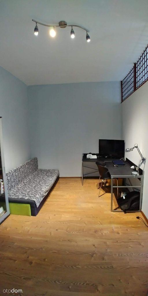 Mieszkanie na sprzedaż, Bytom, Centrum - Foto 15