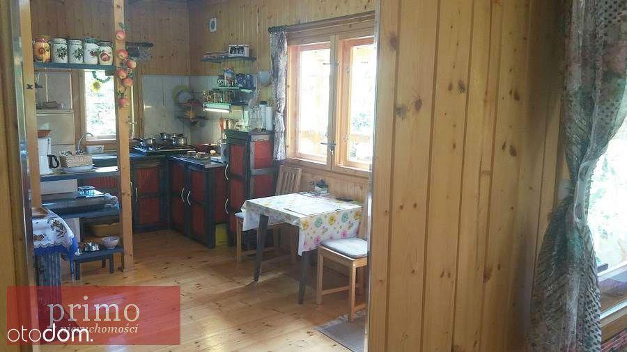Dom na sprzedaż, Szare, żywiecki, śląskie - Foto 8