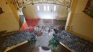 Casa de vanzare, Timiș (judet), Sânandrei - Foto 11