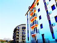 Apartament de vanzare, Iași (judet), Strada Nufărului - Foto 2