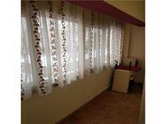 Apartament de vanzare, Cluj (judet), Strada Alexandru Vaida Voievod - Foto 6