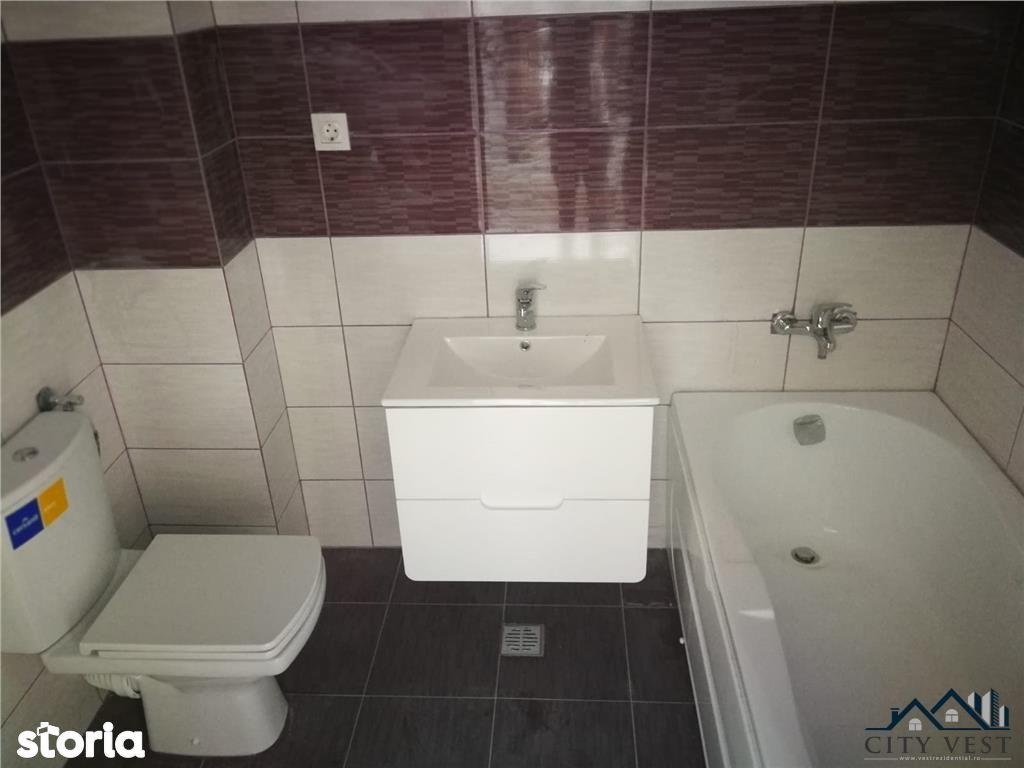 Apartament de vanzare, București (judet), Drumul Osiei - Foto 1