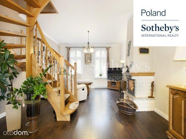Mieszkanie na sprzedaż, Sopot, Dolny - Foto 3
