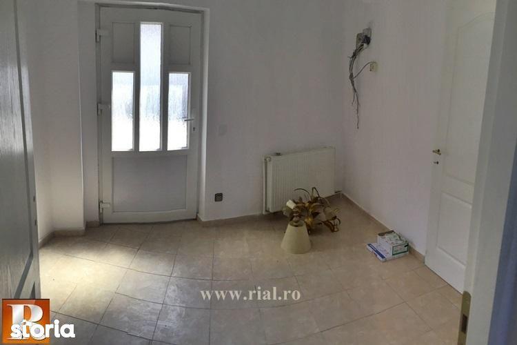 Casa de vanzare, Sibiu (judet), Mediaş - Foto 3