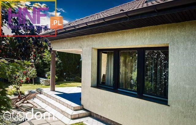 Dom na sprzedaż, Nowy Sącz, Kaduk - Foto 4