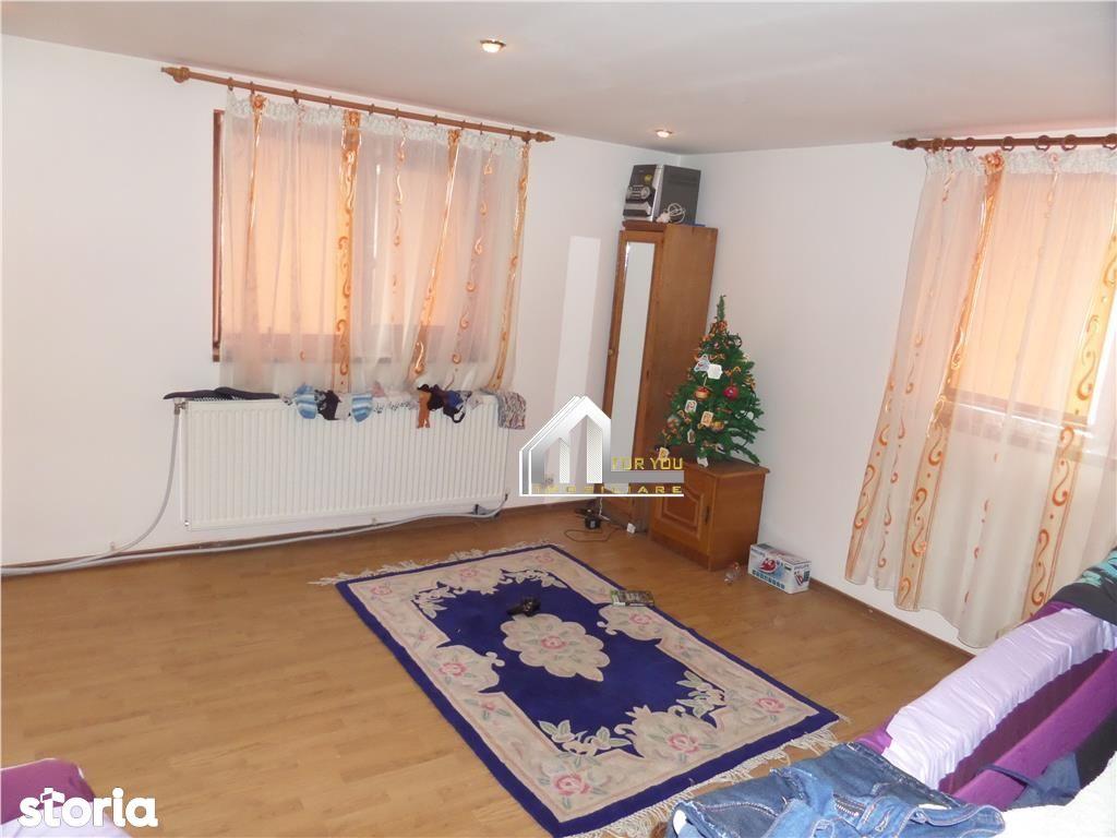 Casa de vanzare, Bacau - Foto 11