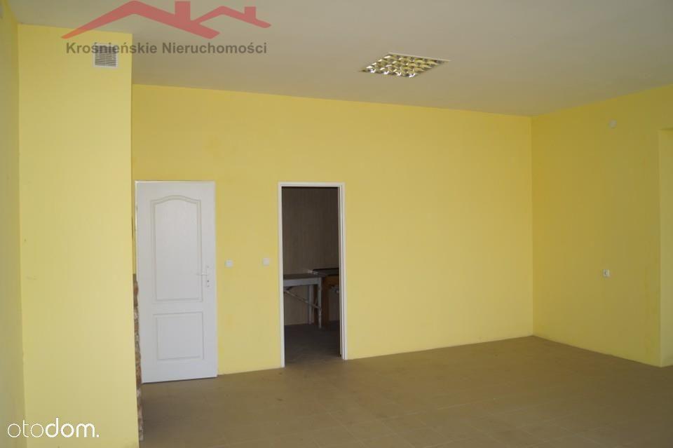 Dom na sprzedaż, Brzozów, brzozowski, podkarpackie - Foto 4