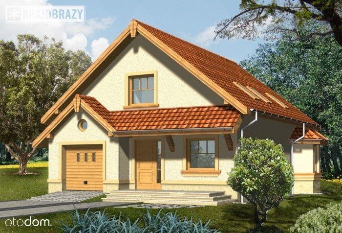 Dom na sprzedaż, Milejewo, elbląski, warmińsko-mazurskie - Foto 3