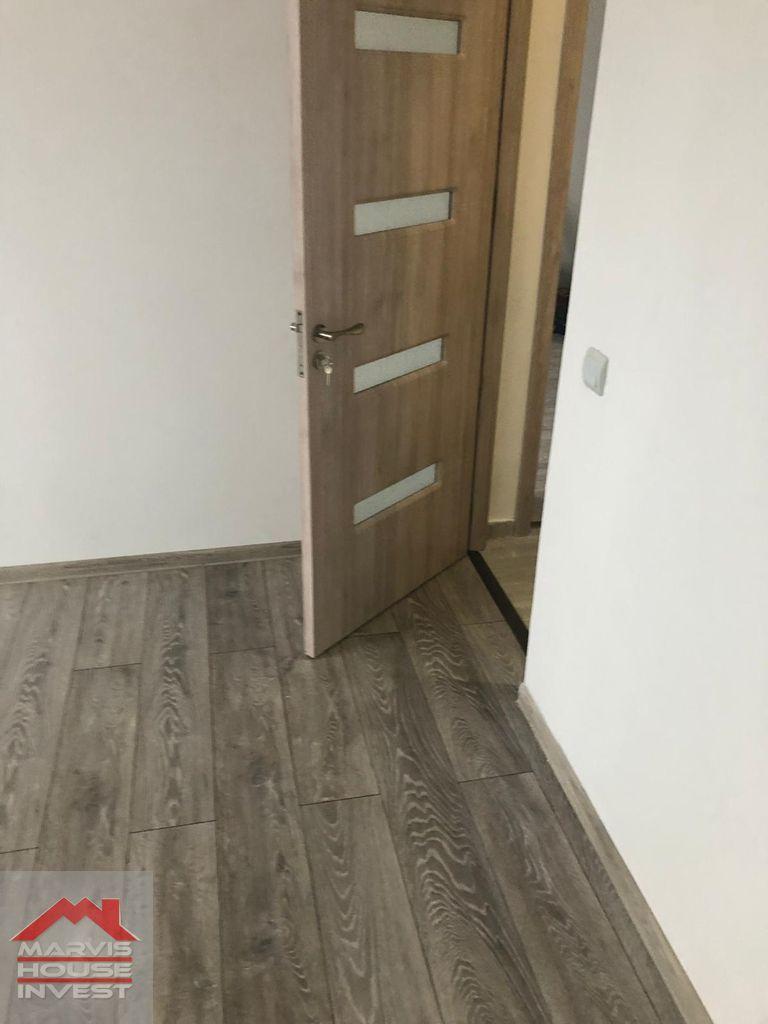 Apartament de inchiriat, București (judet), Apărătorii Patriei - Foto 9