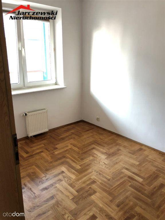 Mieszkanie na sprzedaż, Kraków, Zwierzyniec - Foto 3