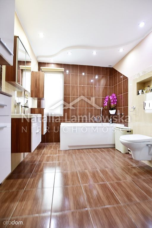 Dom na sprzedaż, Biały Bór, grudziądzki, kujawsko-pomorskie - Foto 6