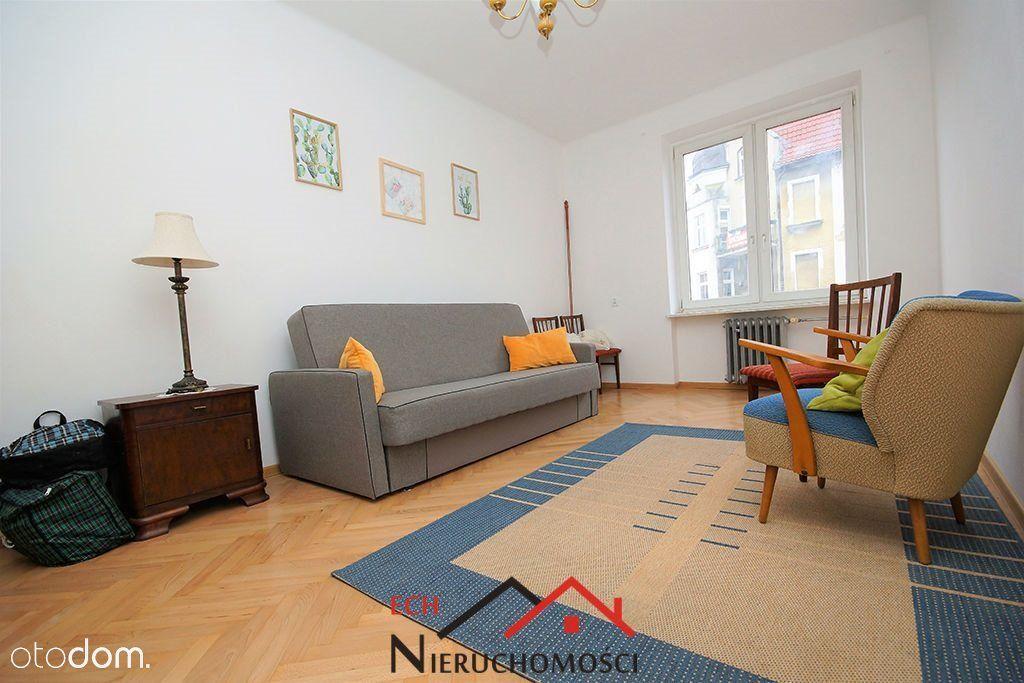 Mieszkanie na sprzedaż, Gorzów Wielkopolski, Śródmieście - Foto 1
