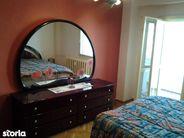 Apartament de inchiriat, Bucuresti, Sectorul 3, Calea Calarasilor - Foto 5