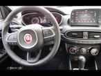 Fiat Tipo Station Wagon 1.6 M-Jet Lounge DCT - 7
