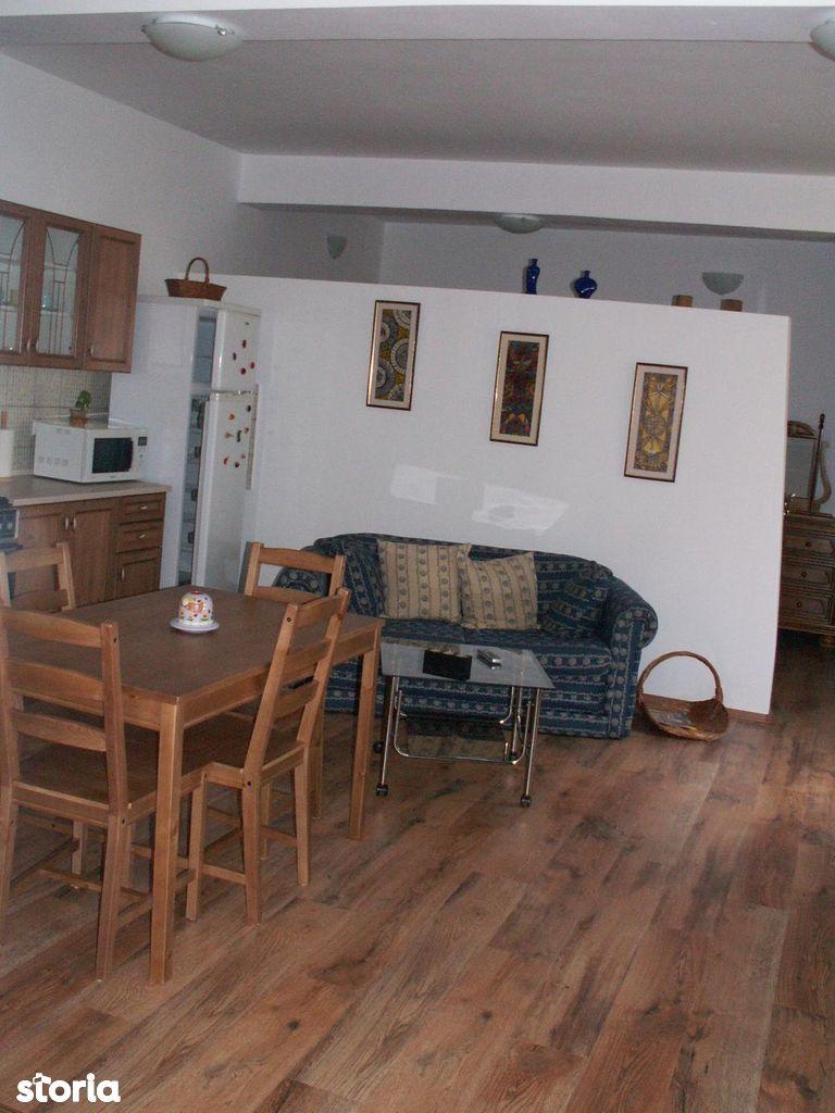 Apartament de inchiriat, Iași (judet), Iaşi - Foto 11