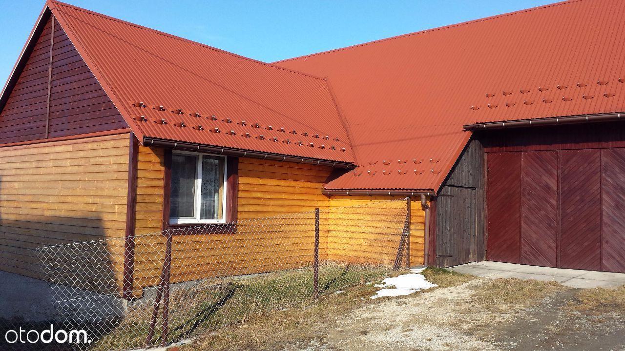 Dom na sprzedaż, Rokiciny Podhalańskie, nowotarski, małopolskie - Foto 13