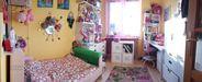 Mieszkanie na sprzedaż, Jabłonna, legionowski, mazowieckie - Foto 2