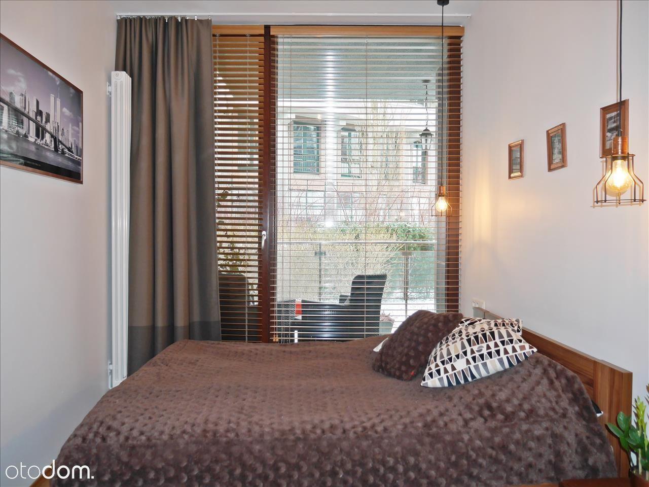 Mieszkanie na sprzedaż, Warszawa, Włochy - Foto 9