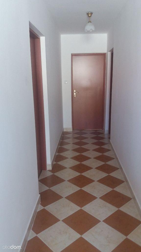 Dom na sprzedaż, Okuninka, włodawski, lubelskie - Foto 8