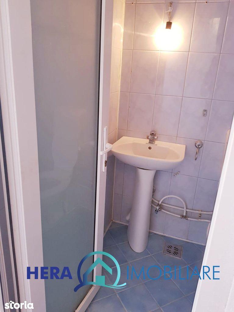 Apartament de vanzare, Arad, Aurel Vlaicu - Foto 5