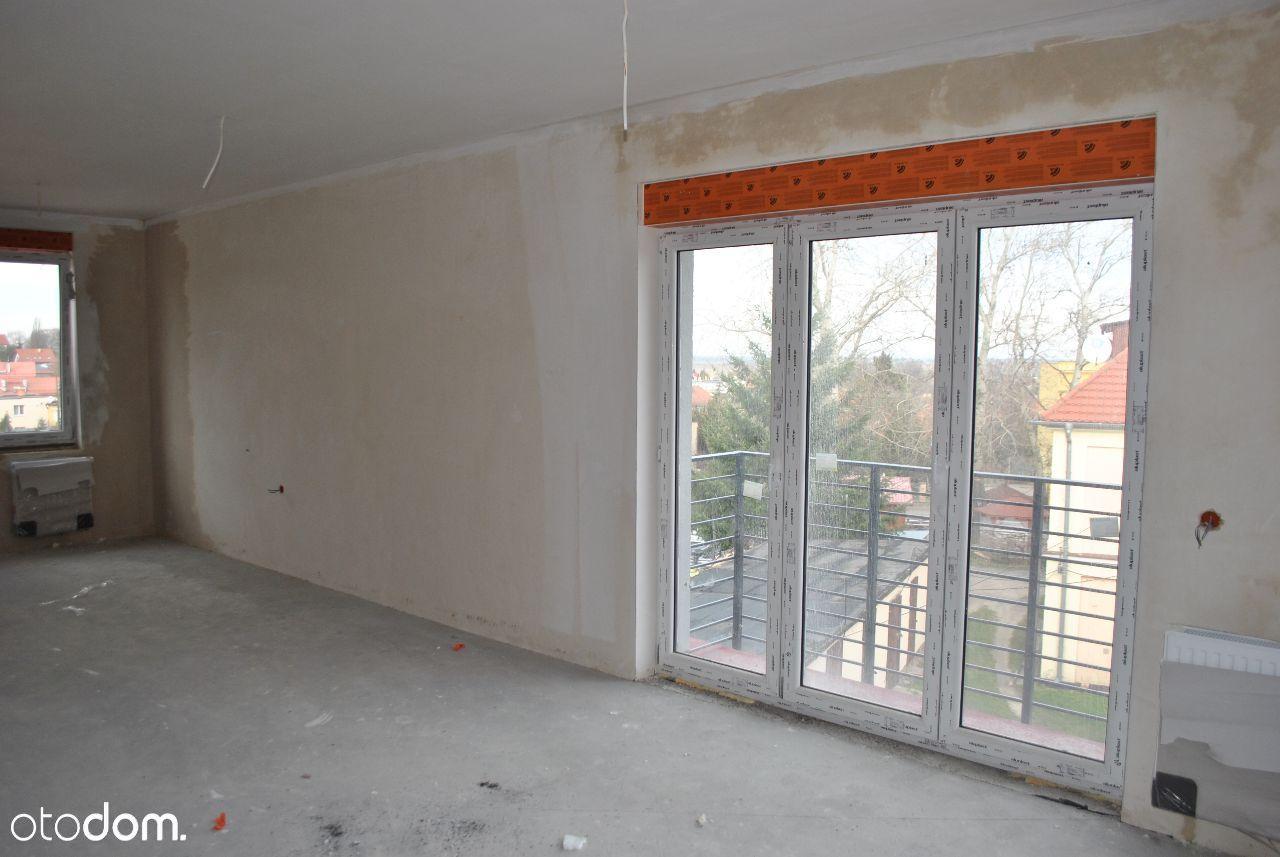 Mieszkanie na sprzedaż, Sobótka, wrocławski, dolnośląskie - Foto 12
