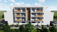 Apartament de vanzare, București (judet), Sectorul 4 - Foto 4