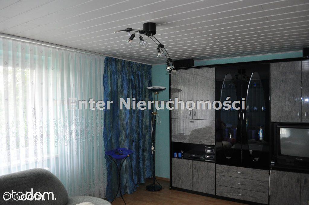 Dom na sprzedaż, Chróścice, opolski, opolskie - Foto 14