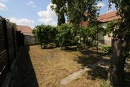 Casa de vanzare, Sibiu (judet), Strada Macaralei - Foto 1