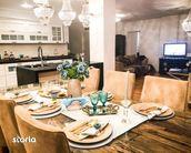 Apartament de vanzare, Ilfov (judet), Bulevardul Pipera - Foto 1