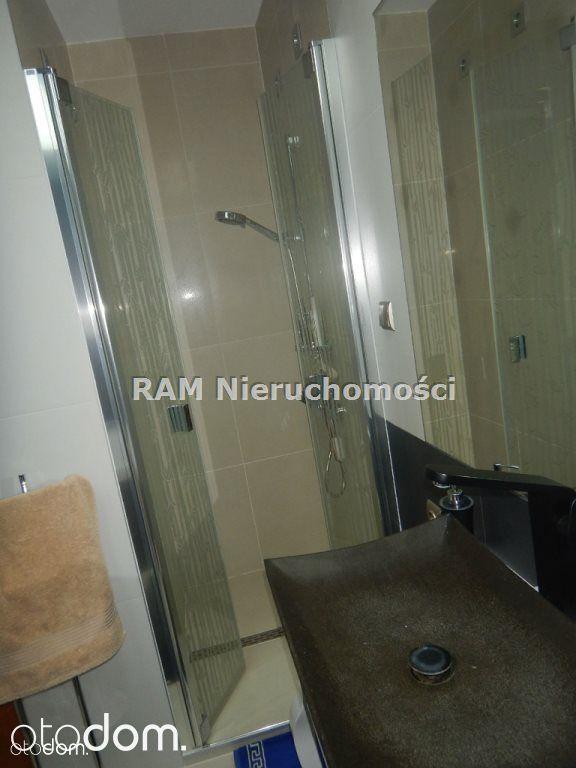 Dom na sprzedaż, Legnica, Piekary Wielkie - Foto 16
