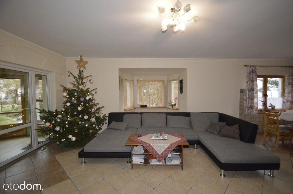 Dom na sprzedaż, Oleśnica, oleśnicki, dolnośląskie - Foto 4