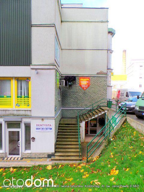 Lokal użytkowy na sprzedaż, Kołobrzeg, Centrum - Foto 2