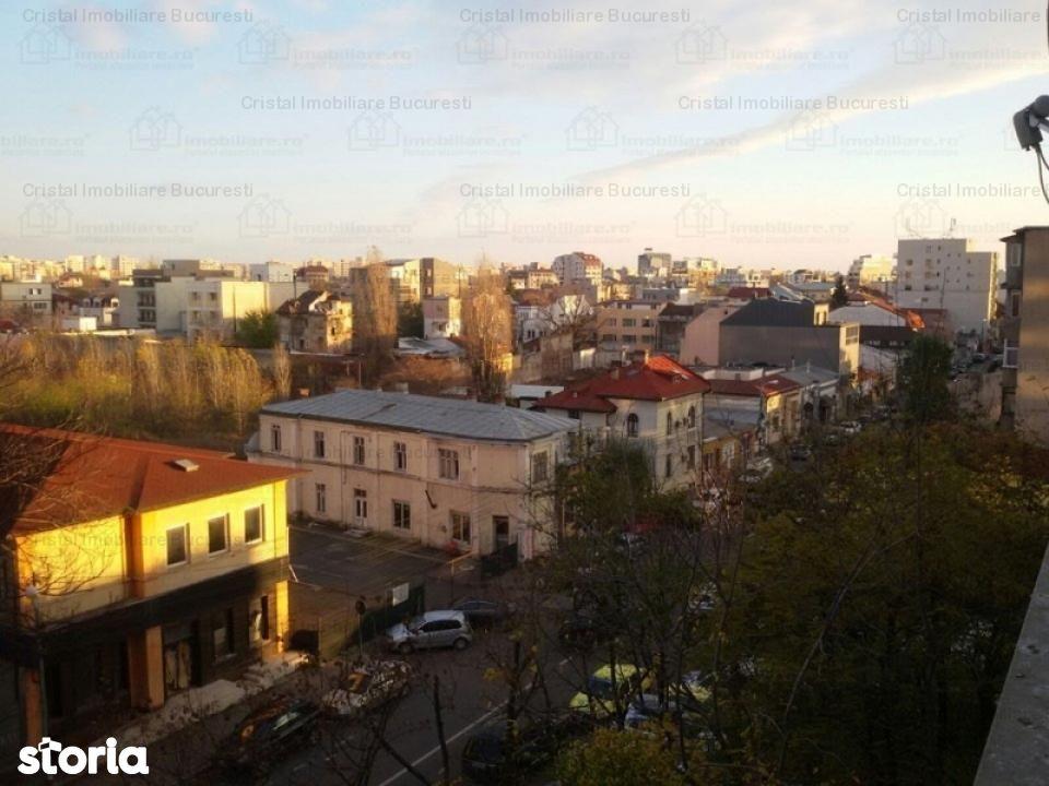 Apartament de inchiriat, București (judet), Șoseaua Ștefan cel Mare - Foto 9
