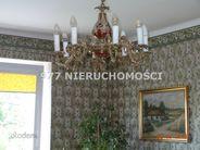 Mieszkanie na sprzedaż, Ostrowiec Świętokrzyski, Piaski - Foto 9