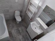 Apartament de vanzare, Bacău (judet), Somuşca - Foto 1