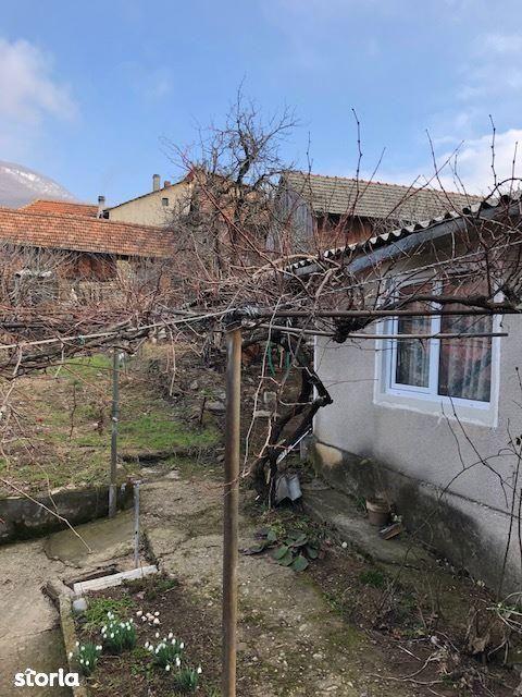 Casa de vanzare, Mehedinți (judet), Sviniţa - Foto 2