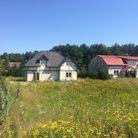 Dom na sprzedaż, Trąbki Wielkie, gdański, pomorskie - Foto 4