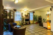 Casa de vanzare, Prahova (judet), Sinaia - Foto 11