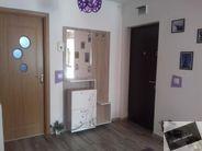 Apartament de vanzare, Cluj (judet), Apahida - Foto 8