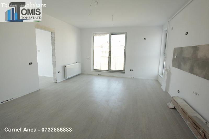 Apartament de vanzare, Constanța (judet), Mamaia-Sat - Foto 2