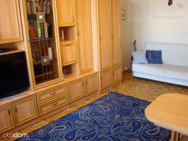 Mieszkanie na sprzedaż, Poznań, Rataje - Foto 12