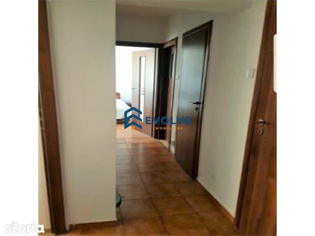 Apartament de vanzare, Iași (judet), Strada Costache Negri - Foto 6