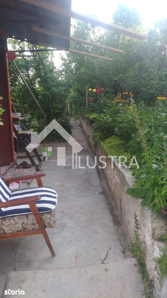 Apartament de vanzare, Cluj (judet), Strada Uliului - Foto 2