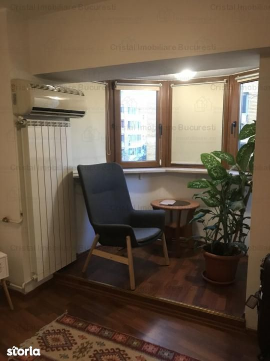 Apartament de inchiriat, București (judet), Bulevardul Tineretului - Foto 13