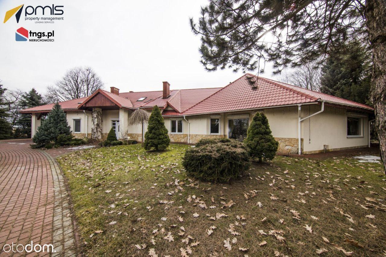 Dom na sprzedaż, Lublin, Lipniak - Foto 14