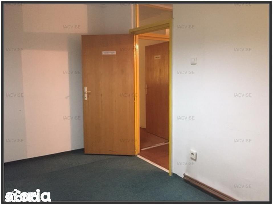 Birou de vanzare, Brașov (judet), Bulevardul Griviței - Foto 4