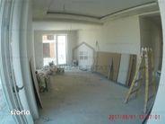 Apartament de vanzare, Timiș (judet), Strada Simfoniei - Foto 7