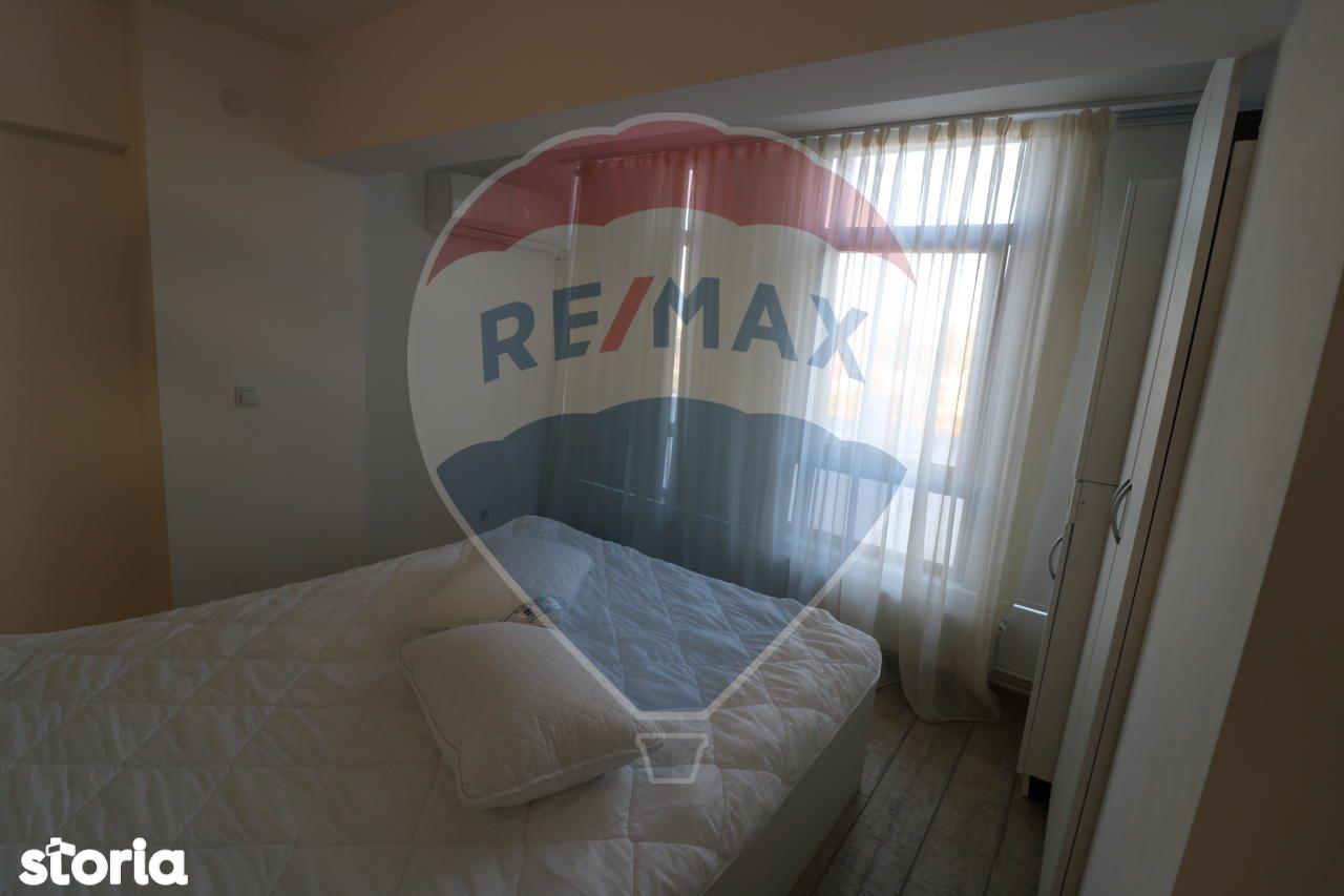 Apartament de vanzare, Sibiu (judet), Strada Regele Ferdinand - Foto 12