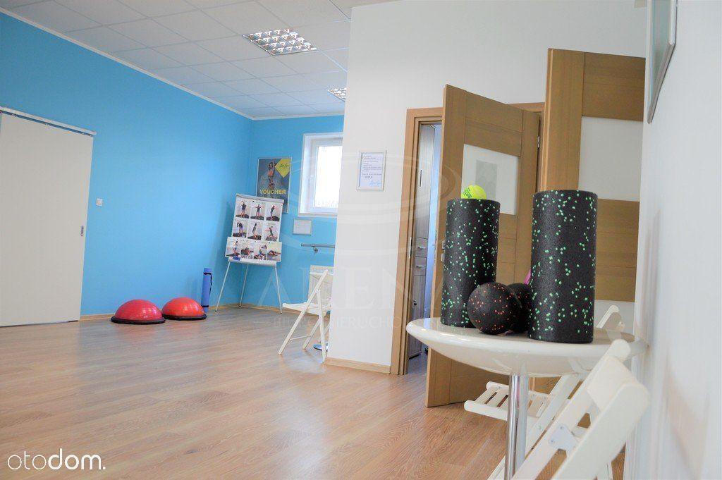 Lokal użytkowy na sprzedaż, Lublin, Czuby - Foto 16